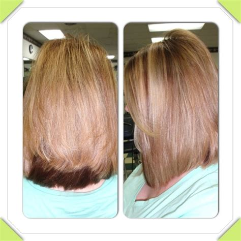 images of long swing bobs long swing bob hair by heather pinterest bobs long
