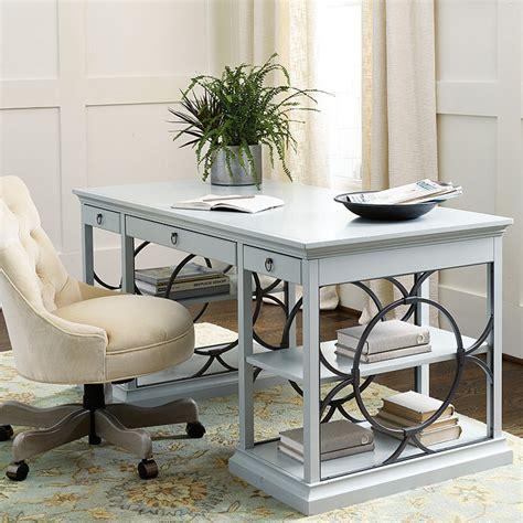 ballard eastman secretary desk eastman secretary desk secretary computer desk foter