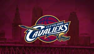 Area Rugs Houston Cavaliers Acquire John Lucas Iii Malcolm Thomas And Erik
