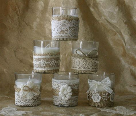 Country Vintage Decor by Vintage Country Wedding Table Decorations Photograph Weddi