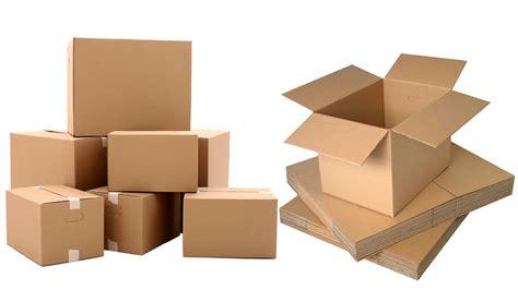 Kotak Panjang Box Packaging Hadiah Barang Produk Jual Pink Vintage jual kardus lembaran boxes harga murah kota tangerang oleh pt kosasih indonesia