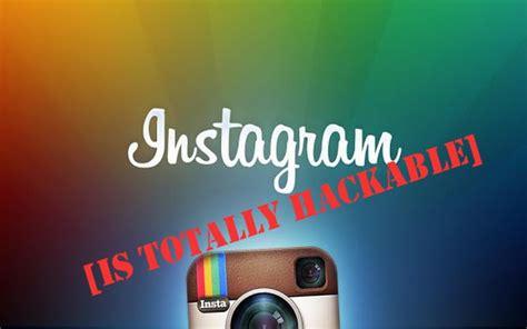cara mod game hotel story cara mencegah instagram di hack orang lain okezone techno