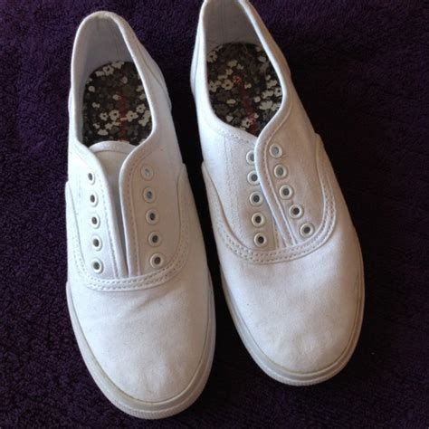 mossimo oxford shoes 42 mossimo shoes mossimo white oxford tennis shoes