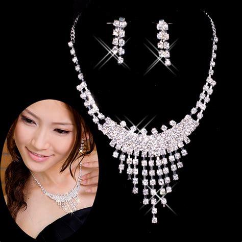 Kalung Set Pengantin 21 kalung set pengantin