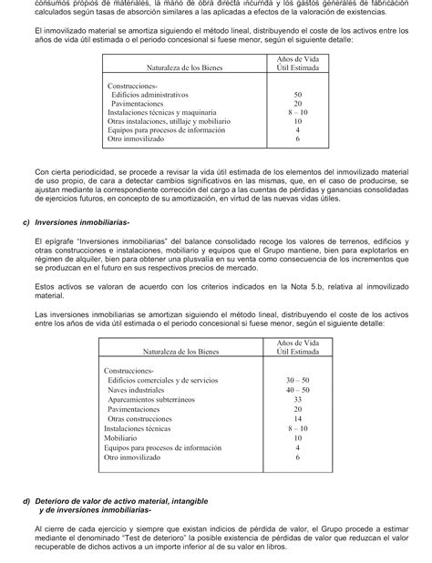resolucion organica 5544 de 2003 notinet boe es documento boe a 2016 10646