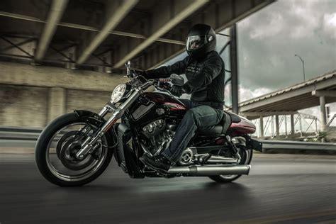 Harley Davidson V 2017 harley davidson v rod buyer s guide specs