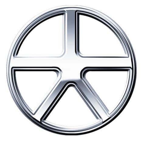 Auto Logo China by China Car Logos