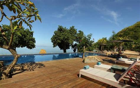 plataran komodo resort updated  prices reviews