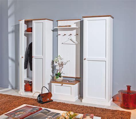 mobile guardaroba guardaroba mobile d ingresso moderno in legno pino