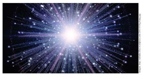 libro de cocina la enciclopedia libre miss universo 2013 les desea feliz navidad la epopeya de la medicina felix marti ibanez design bild