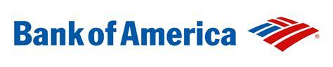 banc america bank of america leaving canada europe mortgage