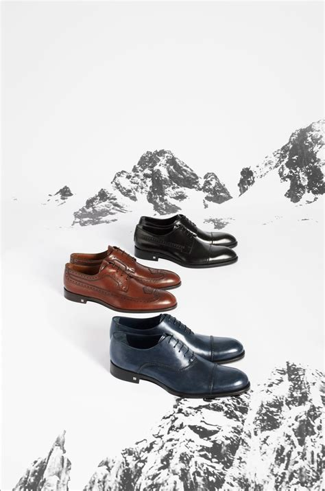best looking mens boots the best s shoes and footwear looking for a