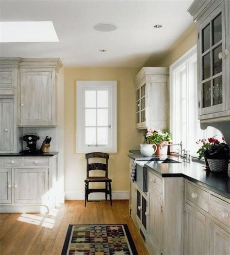 pictures of kitchen cabinets ideas that would inspire you home interior design white washed furniture and interiors that inspire small