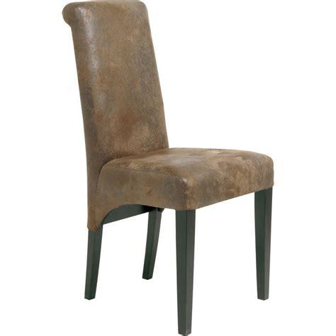 stuhl kare stuhl chiara vintage kare design