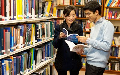 Mba In International Business Benefits by International Business Benefits Of Mba International Business