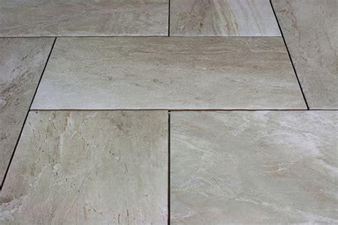 floor tile patterns 12 215 24