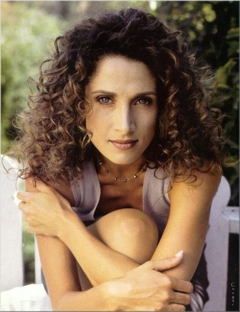 curly haired seventies actors 71 best images about melina kanakaredes on pinterest