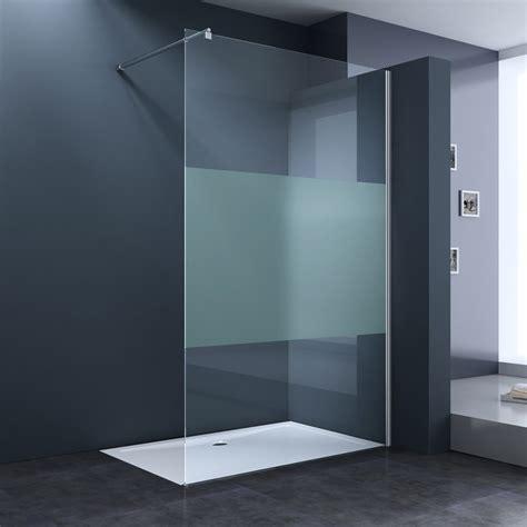 dusche erneuern fishzero dichtung dusche erneuern verschiedene
