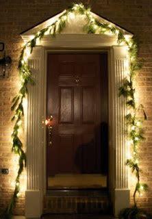 does dollar tree sell light bulbs 5 easy cheap outdoor decoration ideas patty s