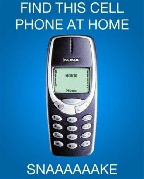Nokia Brick Phone Meme - nokia 3310 組圖 影片 的最新詳盡資料 必看 www go2tutor com