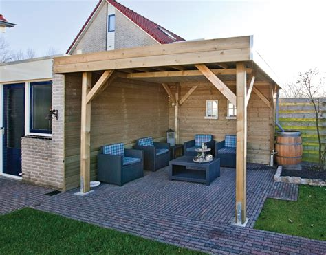 Wood Wall Ideas medium modern timber gazebo 3 65x3 65m