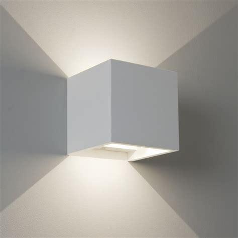 wandleuchten innen pienza led wall light 7152 the lighting superstore