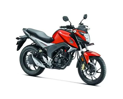 hornets colors which is the best color in honda hornet 160 quora