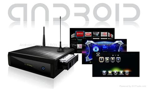 android mediaplayer android os 3d blue 1080p sata network media player hdmi1 4 wifi realtek1186 hd3550hn