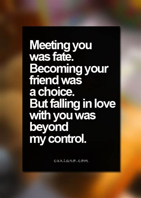 show me the sword you are based off cortana 26 love quotes soulmate quotes words sayings