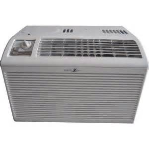 window unit ac home depot zenith 6 500 btu electronic air conditioner zw6510r the