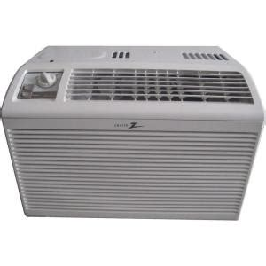 zenith 6 500 btu electronic air conditioner zw6510r the