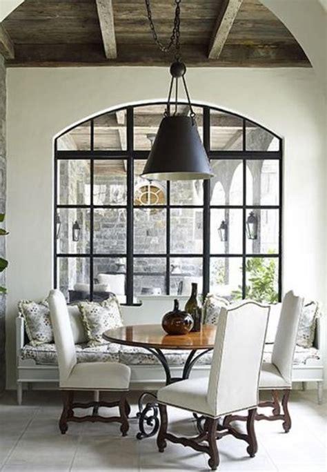 black window frames  doors images  pinterest