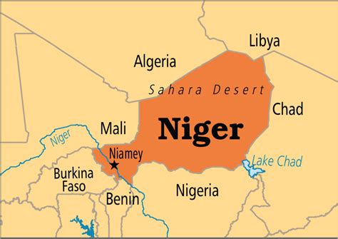 5 themes of geography niger fraternity work progress history of niger niger basics