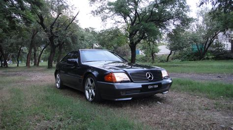 electronic stability control 1992 mercedes benz sl class electronic valve timing service manual how to replace 1992 mercedes benz sl class window switch service manual how