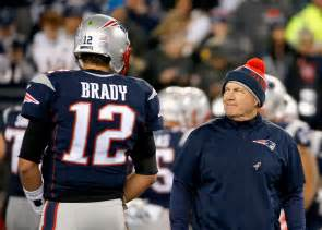 New Patriots by Is It Morally Acceptable To Root For The New
