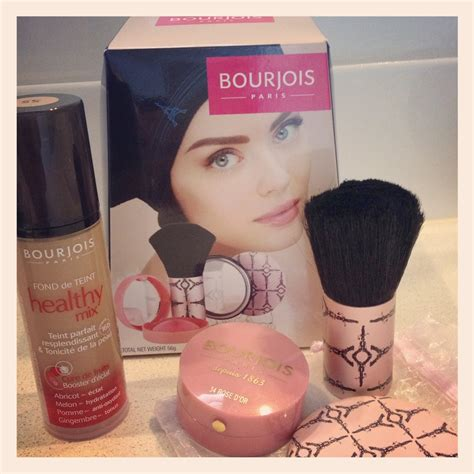 Makeup Bourjois makeup tips archives makeup artistry by rebekah