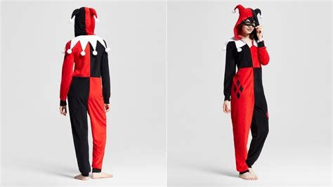 most comfortable onesie these onesie costumes are beautiful and majestic and i