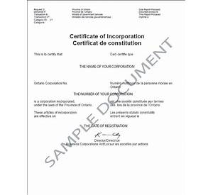 74 business registration certificate template resume builder cnet business registration forms pagov yelopaper Image collections