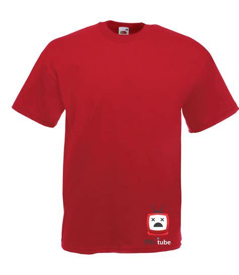 T Shirt Just Do Me 3 High Quality me graphic logo high quality 100 cotton sleeve colour t shirt ebay