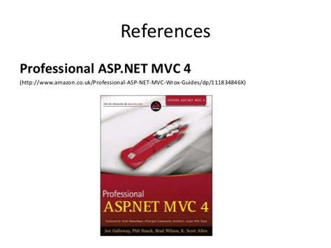 asp net mvc 4 essential training asp net mvc 4 routing internals