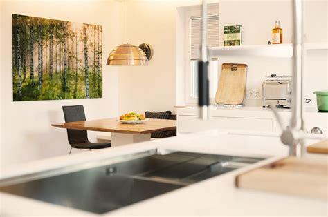 beautiful plan 3 k 252 che images house design ideas - Corian Holz