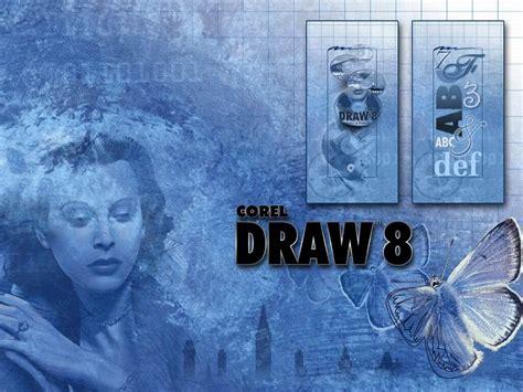 Kemeja Grid Top template kemeja corel draw studio design gallery best design