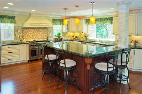 san francisco white kitchen traditional kitchen san white and blue with beige carpet living room beach style