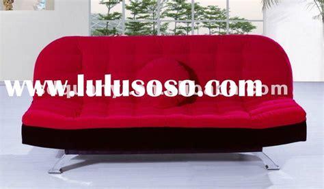 sofa mart ohio au sleeper sofa pull out sofa