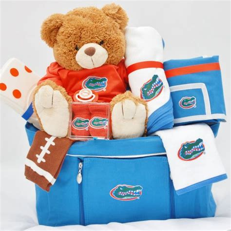 gifts for florida gator fans 56 best growing gator fan images on florida