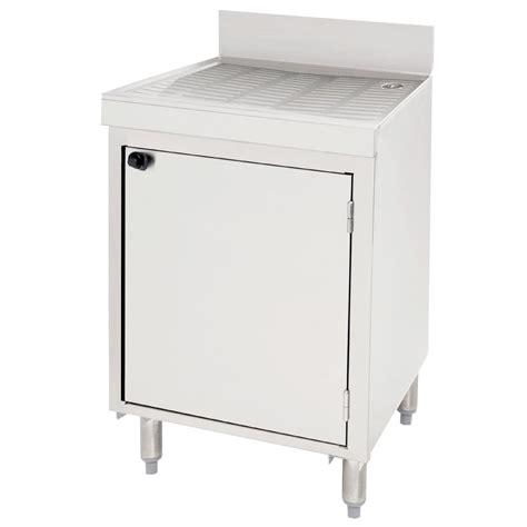 nantucket polar white kitchen cabinets kitchen pendant lights kitchen island nantucket polar