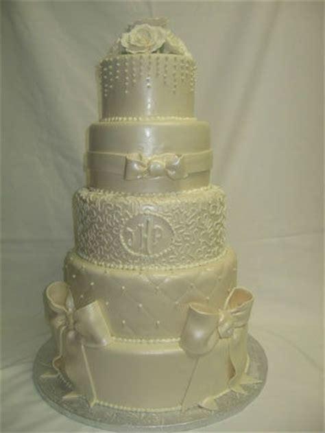 wedding cake orange county california creative cakes wedding cakes orange county