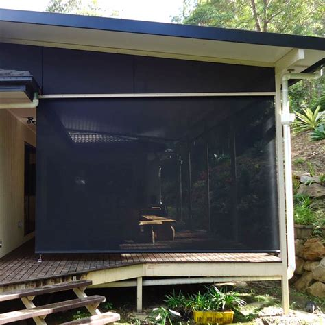 Sunsational Awnings by Awnings Gold Coast Sunsational Awnings And Shades