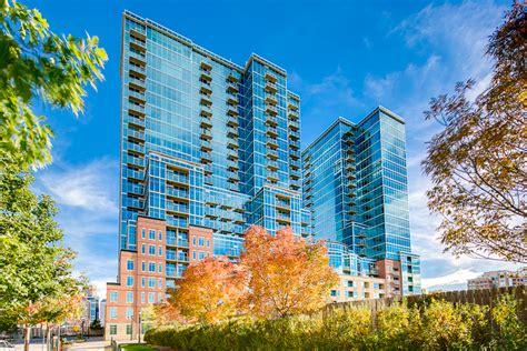glass house denver glass house denver 28 images glass house riverfront park in denver 17 best images
