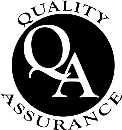 quality clipart quality assurance clip library